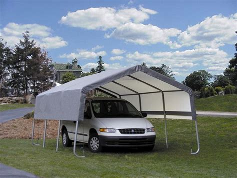Portable Car Ports by 25 Best Ideas About Portable Carport On