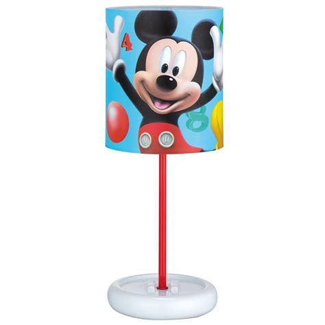 kids light shades kids paper lantern light shade lamp