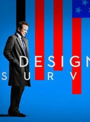 designated survivor poster designated survivor season 1 2 tv show download full episodes
