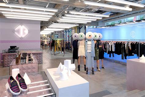 home design stores tokyo tokyo in focus opening ceremony harajuku studio em