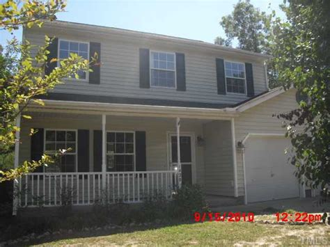 wendell carolina reo homes foreclosures in wendell