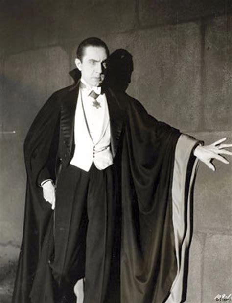Dracula S   count dracula wikipedia