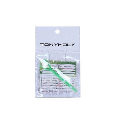 Tonymoly Eyelid полоски для век tony moly eyelid sticker