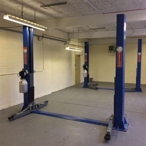 Plumbing Courses Luton centres apprenticeships traineeships
