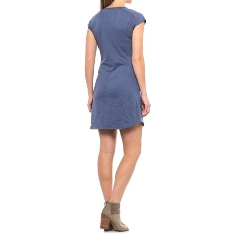 Nyla Dress 1 merrell nyla dress for save 57