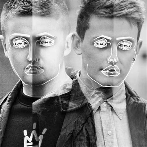 f for you f for you by disclosure free listening on soundcloud