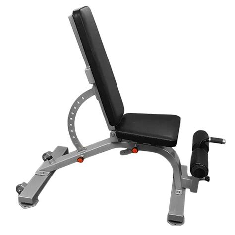 decline bench vs flat flat incline decline bench muscle d fitness