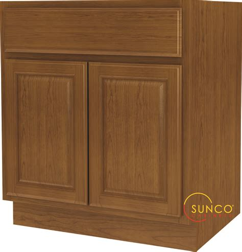 double sink for 30 inch base cabinet randolph sb30rt b double door sink base cabinet 30 in w