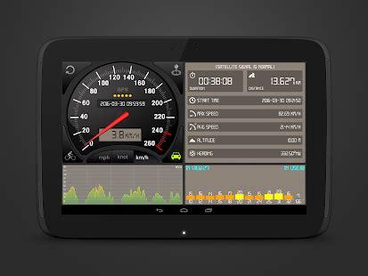 gps pro apk speedometer gps pro apk for nokia android apk apps for nokia nokia xl nokia