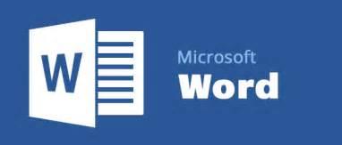publi 233 e une mise 224 jour du compl 233 ment pour microsoft word