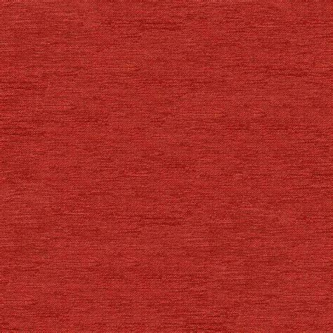upholstery fabric collections kravet 33876 red 9 crypton incase collection indoor