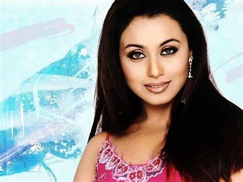 biography of hindi film actress tanuja rani mukherjee profile hot picture bio bra size hot starz