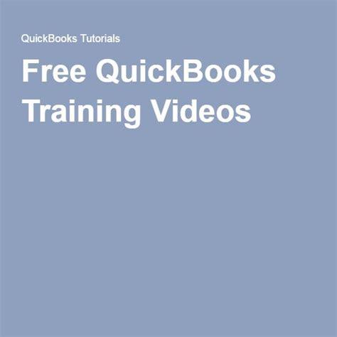 quickbooks tutorial simon sez 17 best images about quickbooks on pinterest training