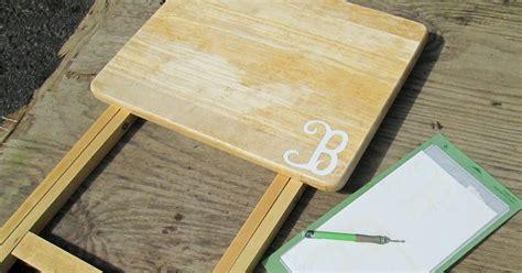 Log Dresser Plans by Rudy Easy Outdoor Log Furniture Plans Wood Plans Us Uk Ca