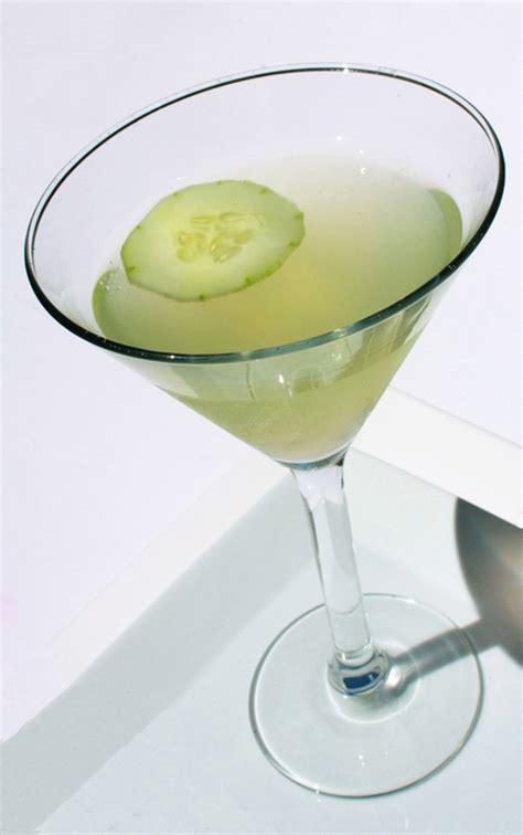 gingerbread martini recipe ginger martini recipe