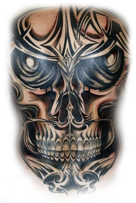 pin by carter peterson on tattoos pinterest