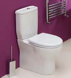 space saving toilets small bathroom space saver toilets toilets for small bathroom spaces