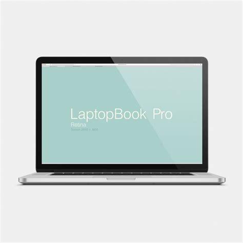 laptop mock up design psd file free download gt gt 24