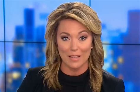 cnn news women cnn anchor calls out the view for criticizing carly