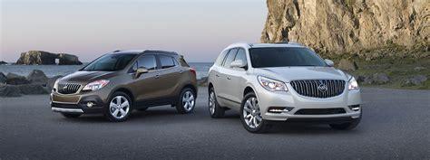 www general motors rebates and incentives autos post
