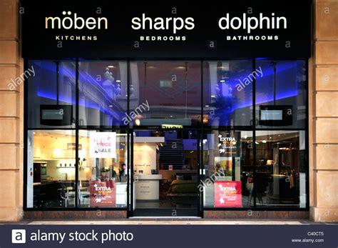 moben bedroom furniture moben bedrooms www cintronbeveragegroup com