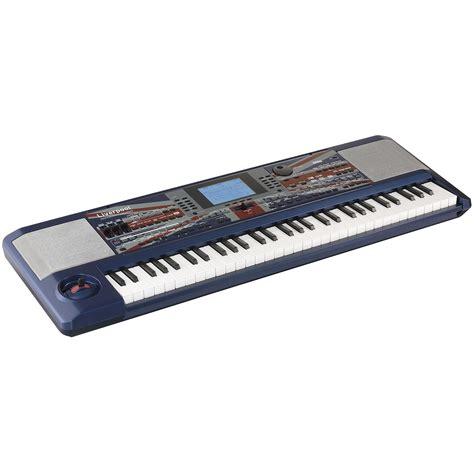 Keyboard Musik Korg korg liverpool 171 keyboard