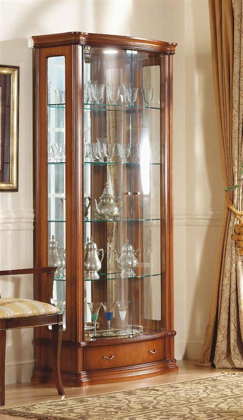 vitrinas comedores tienda muebles economicos valencia