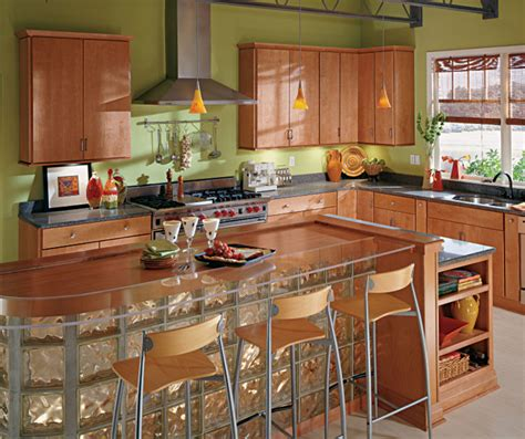 kemper kitchen cabinets cabinets with glaze kemper cabinetry