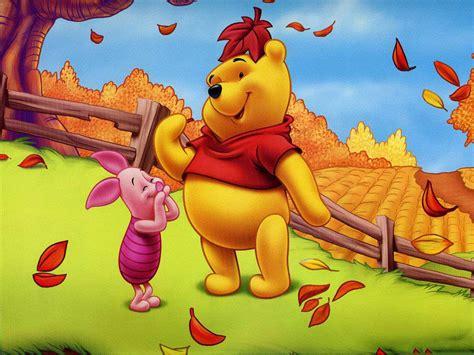 imagenes de winnie pooh llorando revelan que winnie the pooh 161 es hembra diario la prensa