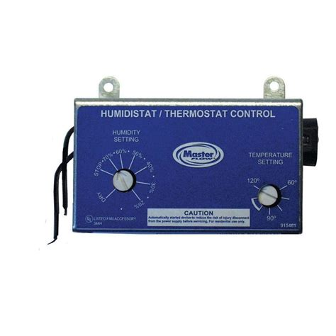 simple comfort 2001 thermostat not working thermostat with humidistat thermostat manual