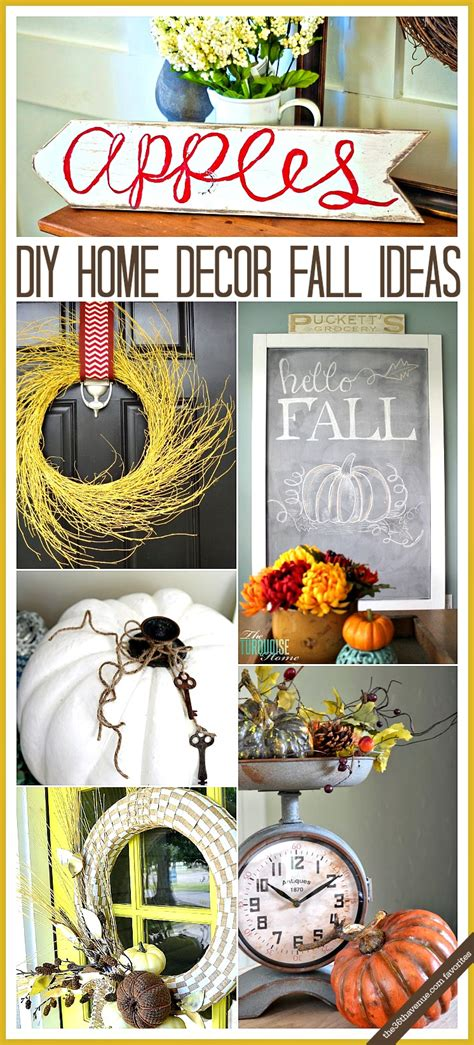 the 36th avenue home decor diy fall ideas the 36th avenue