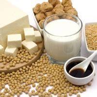 alimentazione senza lattosio scegli la tua dieta senza lattosio diete alimentazione