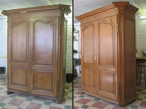 come restaurare un armadio come restaurare un armadio manutenzione restauro armadio