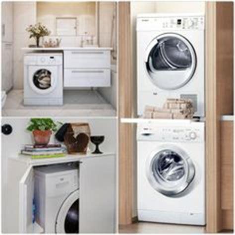 Schrank Für Waschmaschine Und Trockner 220 by Badm 246 Bel Mit Shoohalter Handtuchregal Und Schublade