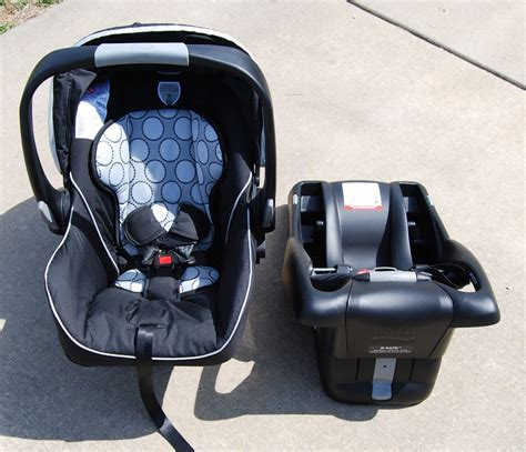 how to put britax car seat cover back on britax b safe car seat cover kmishn