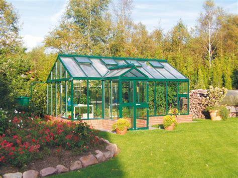 überdachung Garten Freistehend by Freistehend Im Englischen Stil Gt Garten Heinemann