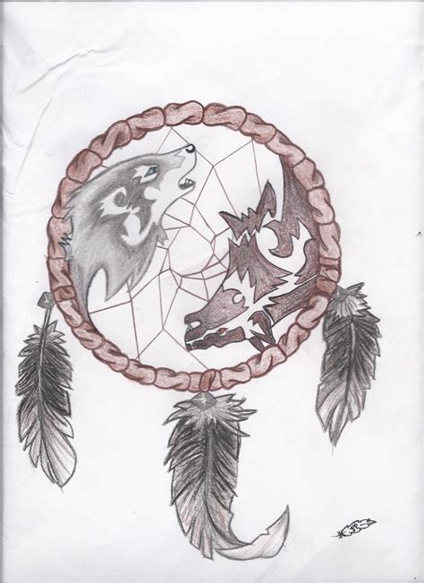 yin yang wolf tattoo wolves yin and yang by 8youaremysunshine8 on deviantart