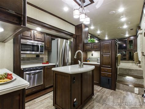 5th wheels with front living room 44 5th wheel front living room used front living