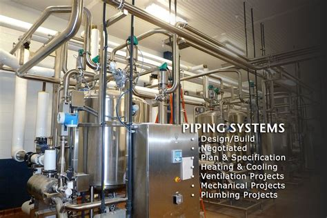 El Cajon Plumbing Heating Supply Co by Astro Mechanical Contractors Llc Operates As A General