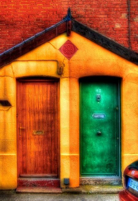 Interior Doors Dublin 17 Best Images About Doorway On Pinterest Entry Doors Dublin Ireland And Vinyls