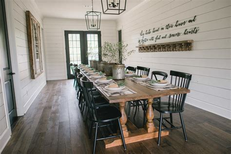 magnolia homes the barndominium magnolia homes bloglovin