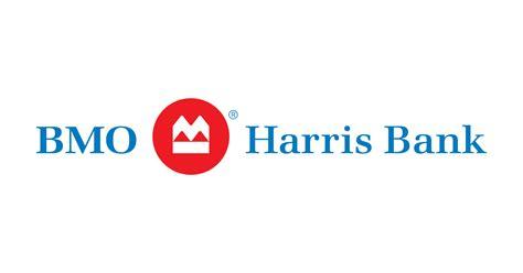 harris trust bank bmo harris bank unveils bmo200 and announces more