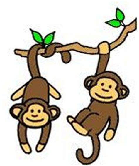 how to draw a monkey swinging on a vine single join love monkeys x love monkeys for real