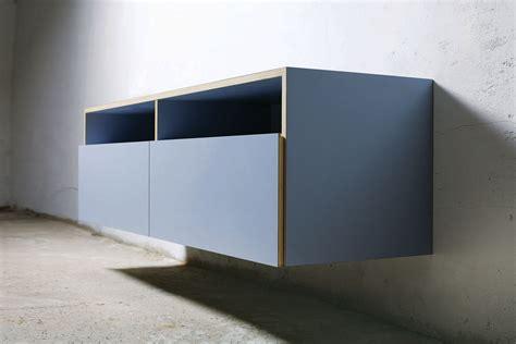 Sideboard Esszimmer Design by Alles 252 Ber K 252 Chenschr 228 Nke Sideboards Kommoden