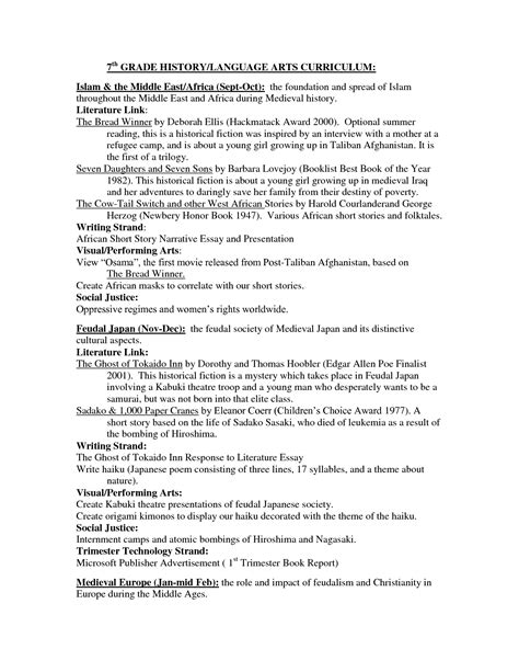 Language Arts Worksheets 7th Grade by 17 Best Images Of Inkheart The Book Worksheets For 7th