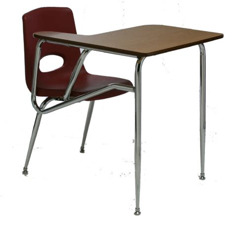 school desk school furniture is available at compact international quality sturdy school chairs and tables