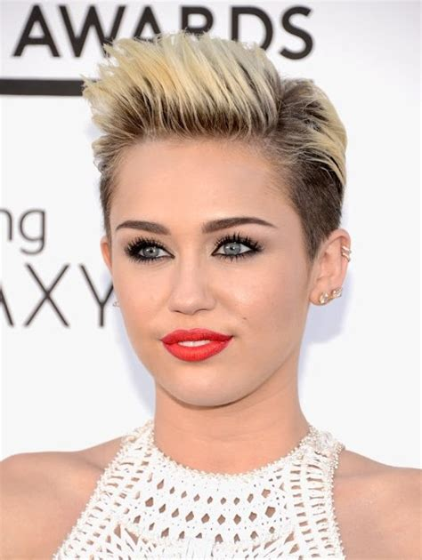 miley cyrus haircut instructions search results for hair cuts pictures frosted black