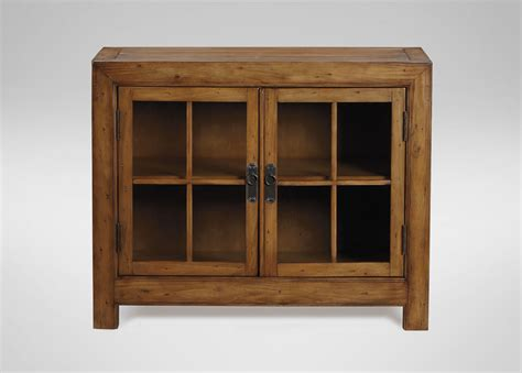 armoire media cabinet ming small media cabinet media cabinets