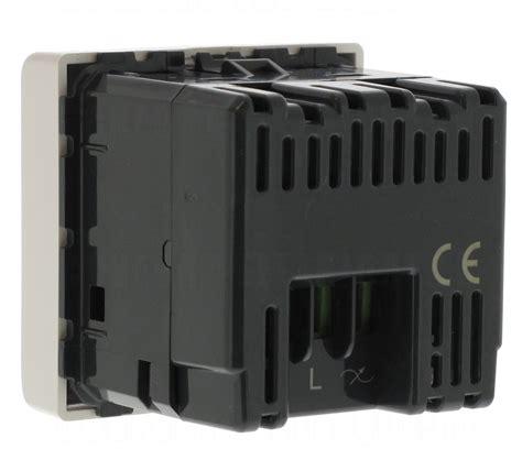Détecteur De Mouvement Extérieur Somfy 184 detecteur de mouvement sans fil avec recepteur oveetech