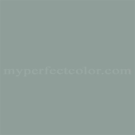 restoration hardware juniper match paint colors myperfectcolor